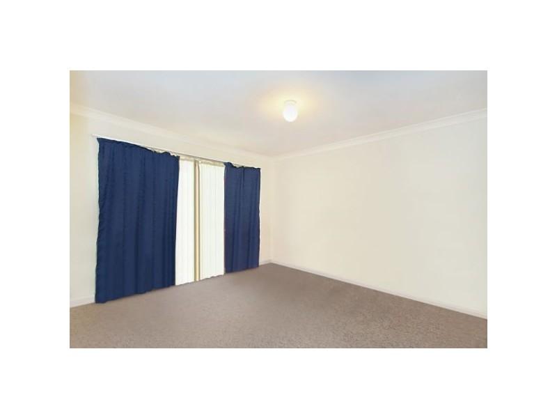 20/3-19 Amaroo Drive, Banora Point NSW 2486