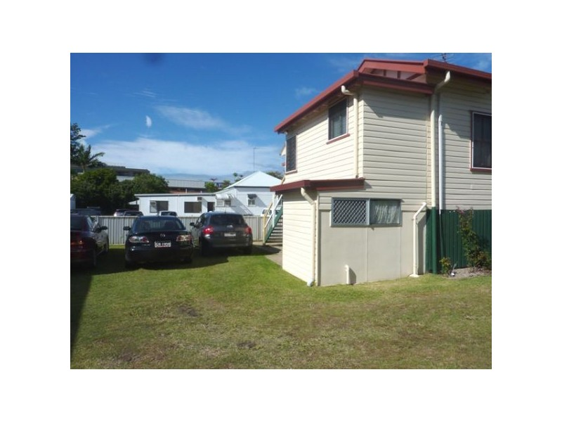 4 Beryl Street, Tweed Heads NSW 2485