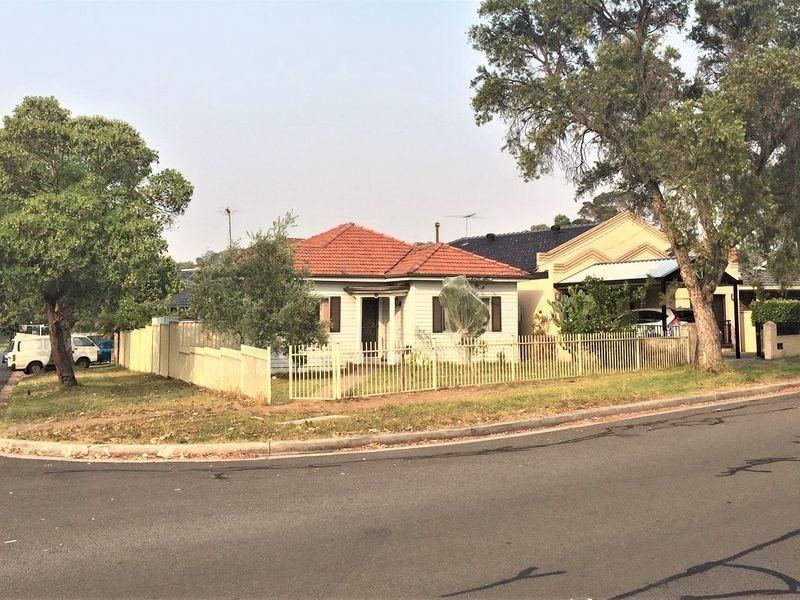 8 Irvine Street, Bankstown NSW 2200