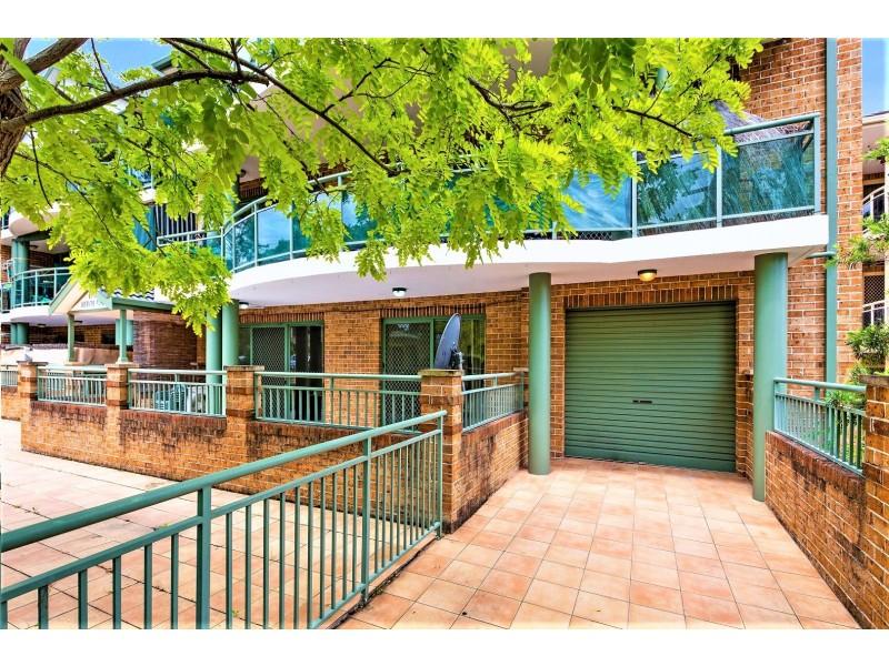 15/65 Reynolds Ave, Bankstown NSW 2200