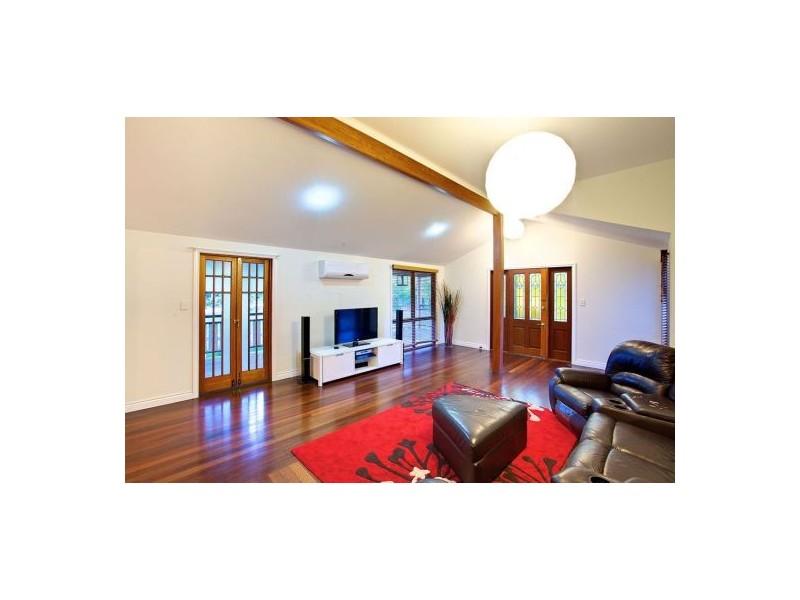 1B Herbert Street, Upper Coomera QLD 4209