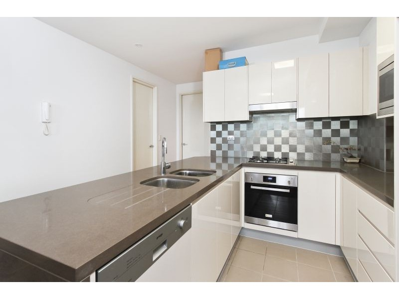 B720/2-12 Avon Road, Pymble NSW 2073