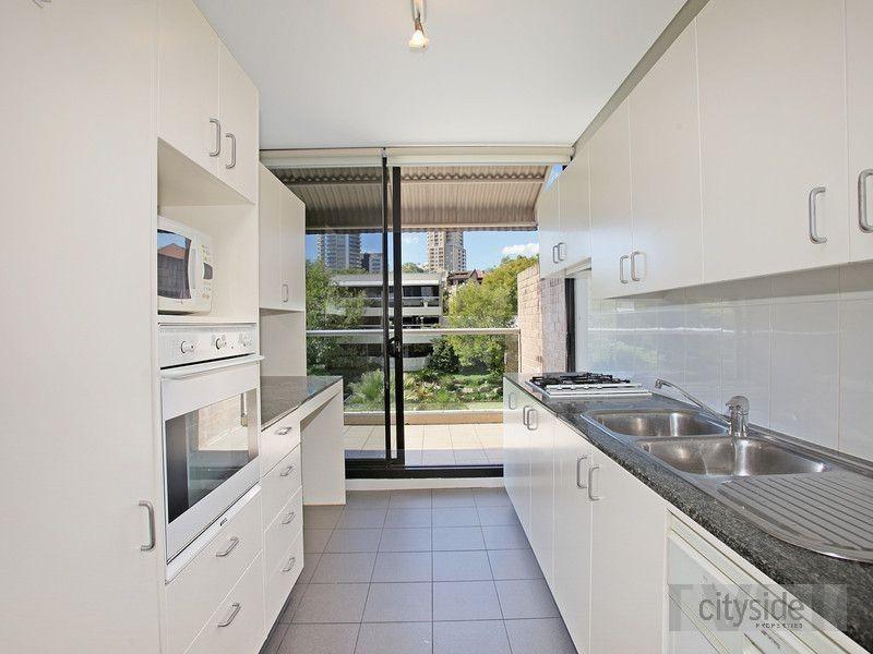 10/184 Forbes Street, Darlinghurst NSW 2010