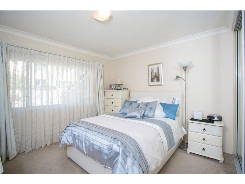 32/1-5 Hill Street, Baulkham Hills NSW 2153