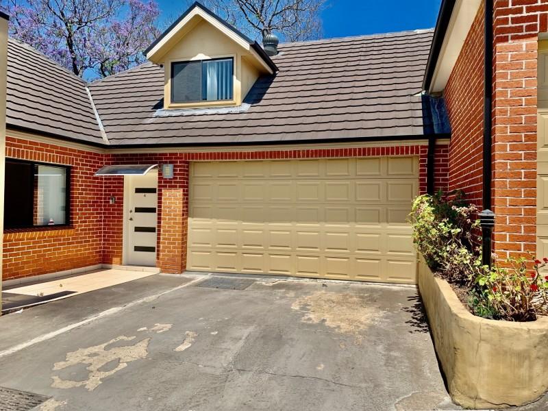 4/28-30 Yattenden Crescent, Baulkham Hills NSW 2153