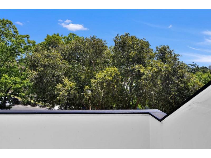 4/295 West Street, Cammeray NSW 2062