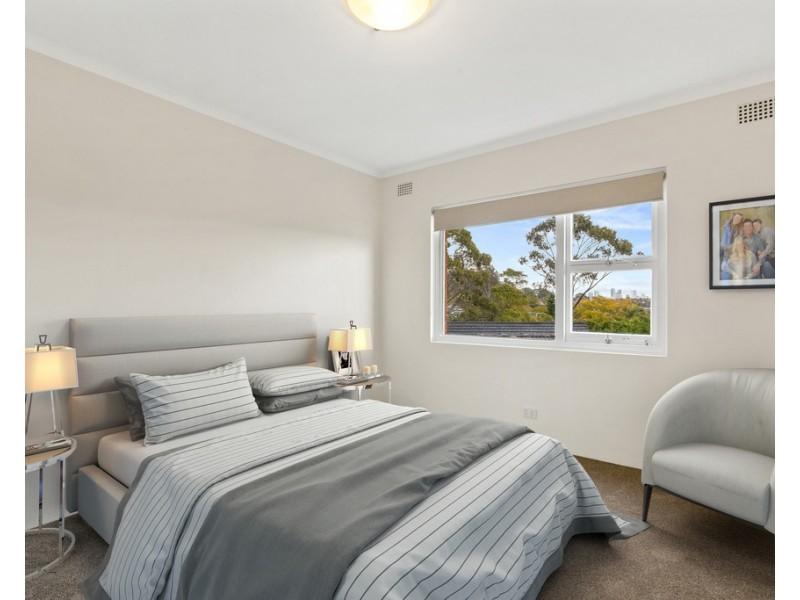 18/62 Carter Street, Cammeray NSW 2062