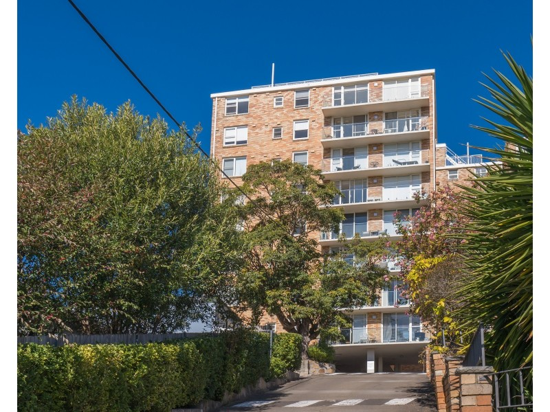 28/55 Carter Street, Cammeray NSW 2062