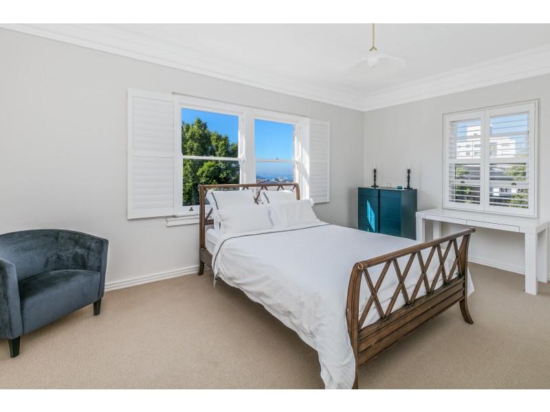6/17 Barry Street, Neutral Bay NSW 2089