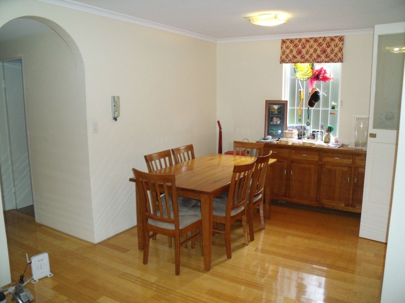 19/30 Morton Street, Wollstonecraft NSW 2065