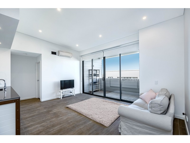 842/64-72 River Road, Ermington NSW 2115