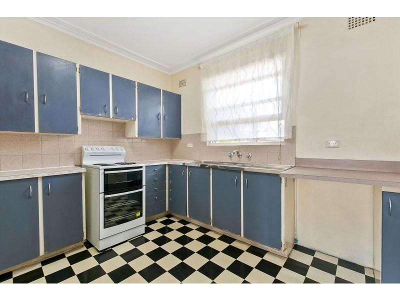 4/137 Frederick Street, Ashfield NSW 2131