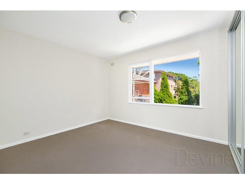 14/36 Russell Street, Strathfield NSW 2135