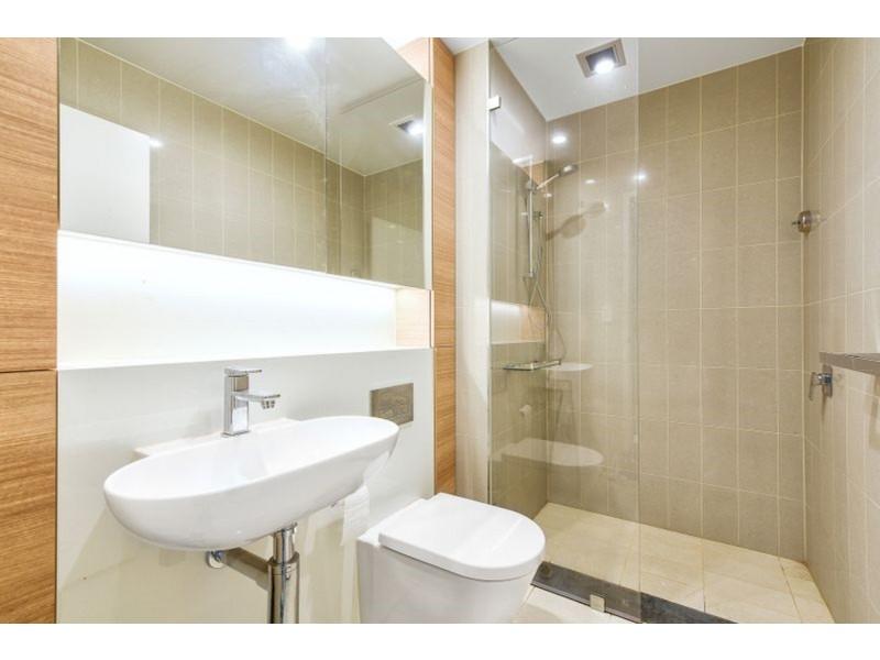 1420/32 Hunter Street, Parramatta NSW 2150