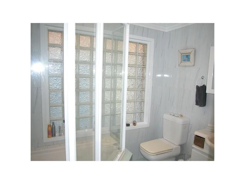 30 Sophie Avenue, Broadbeach Waters QLD 4218