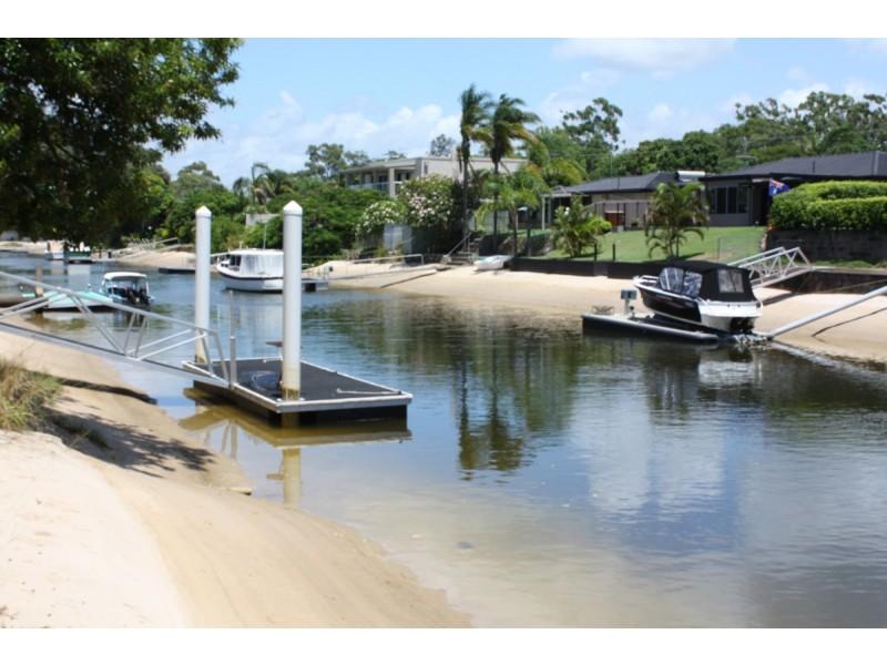 7 Key West, Broadbeach Waters QLD 4218