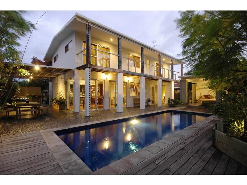 21 Key West, Broadbeach Waters QLD 4218