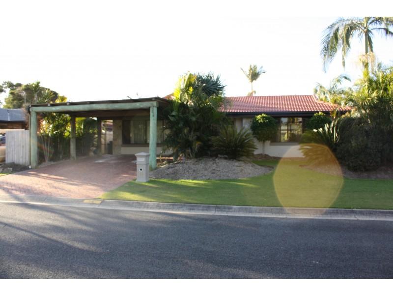 14  Hokitika St, Broadbeach Waters QLD 4218