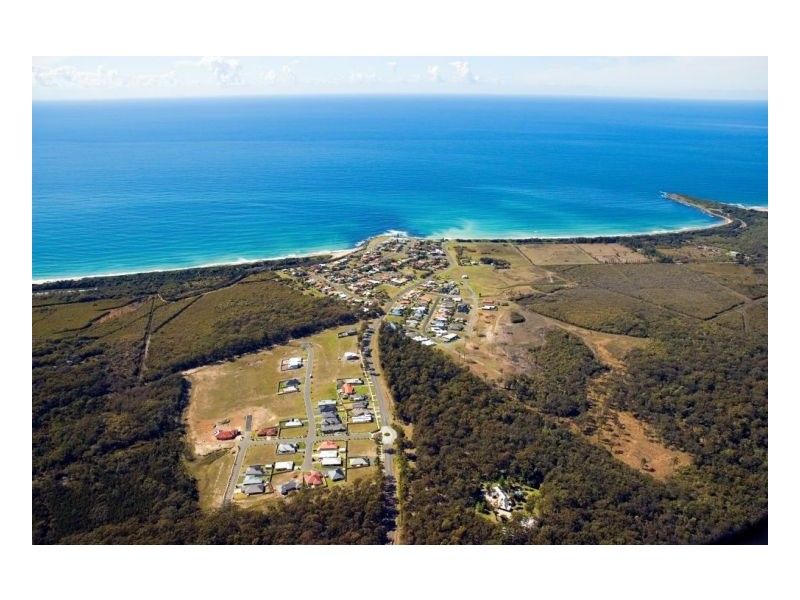 38 Howard Street, Wallabi Point NSW 2430
