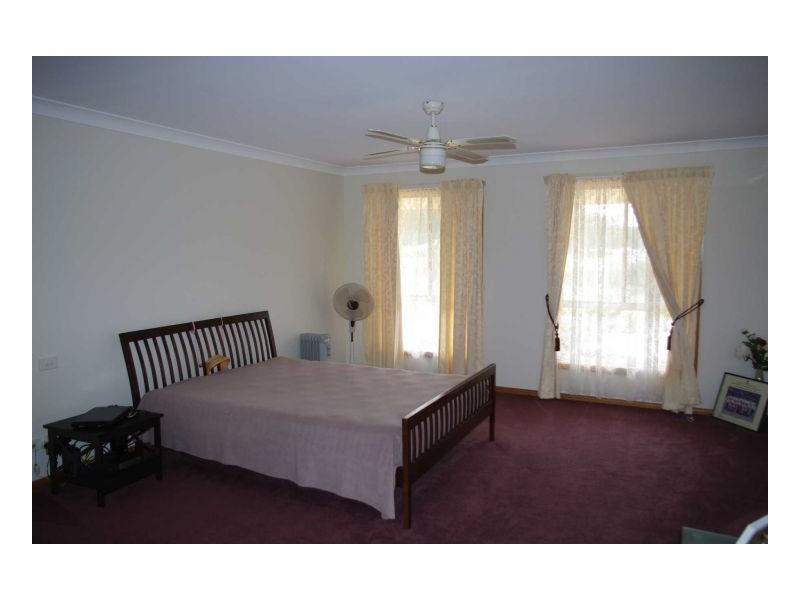 3 Arcadia Place, Pampoolah NSW 2430
