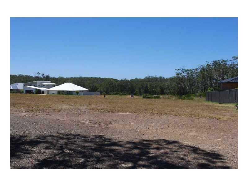 307 Saltwater Road, Wallabi Point NSW 2430