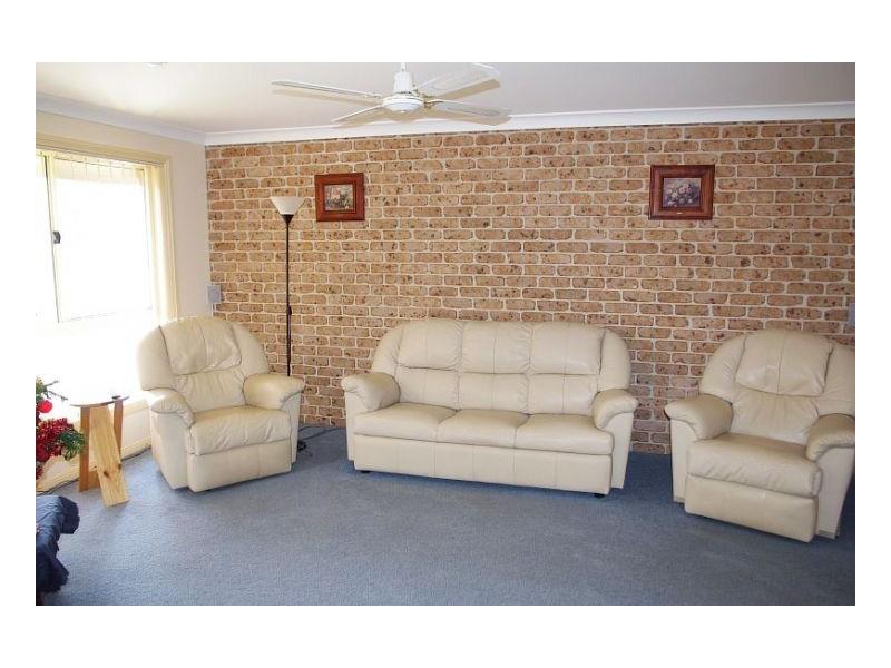 337 Saltwater Road, Wallabi Point NSW 2430