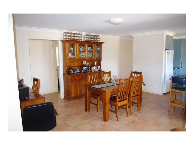 337 Saltwater Road, Wallabi Point NSW 2430