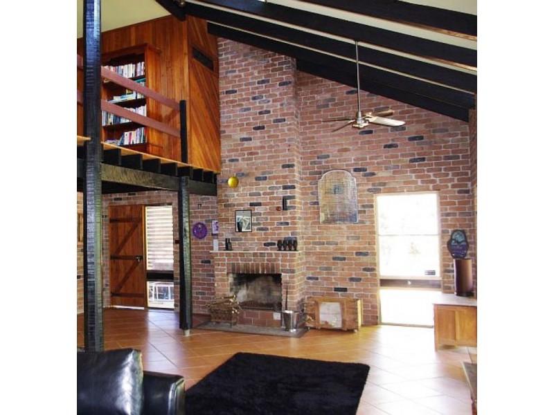 786 Tinonee Road, Mondrook NSW 2430