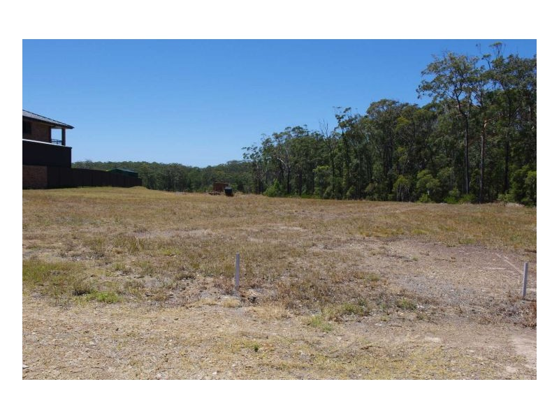 Lot 56 Salwater Road, Wallabi Point NSW 2430