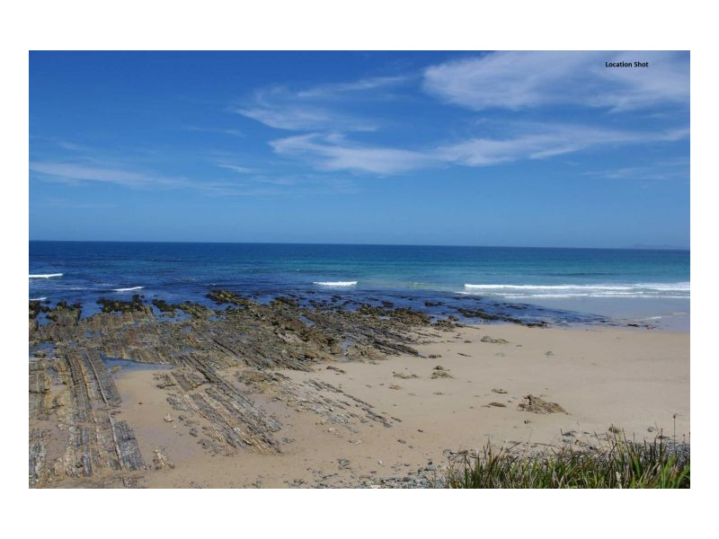 Wallabi Point NSW 2430
