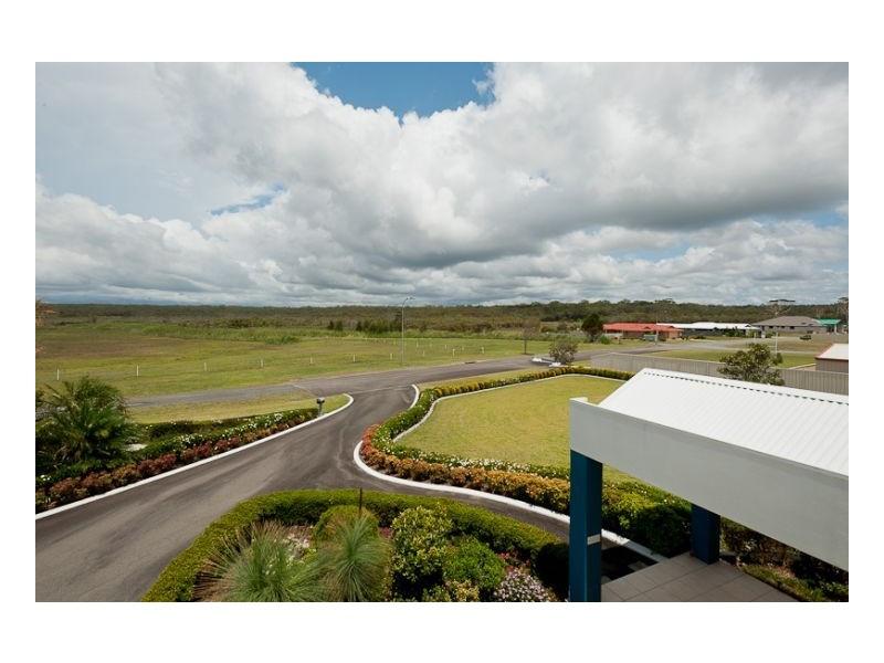3 Seaspray Circuit, Wallabi Point NSW 2430