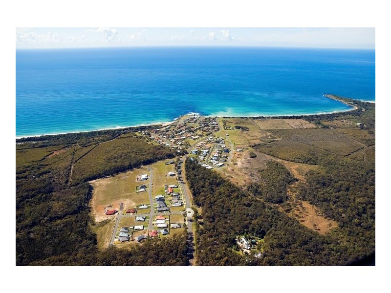 Lot 80 Walter Fay Street, Wallabi Point NSW 2430
