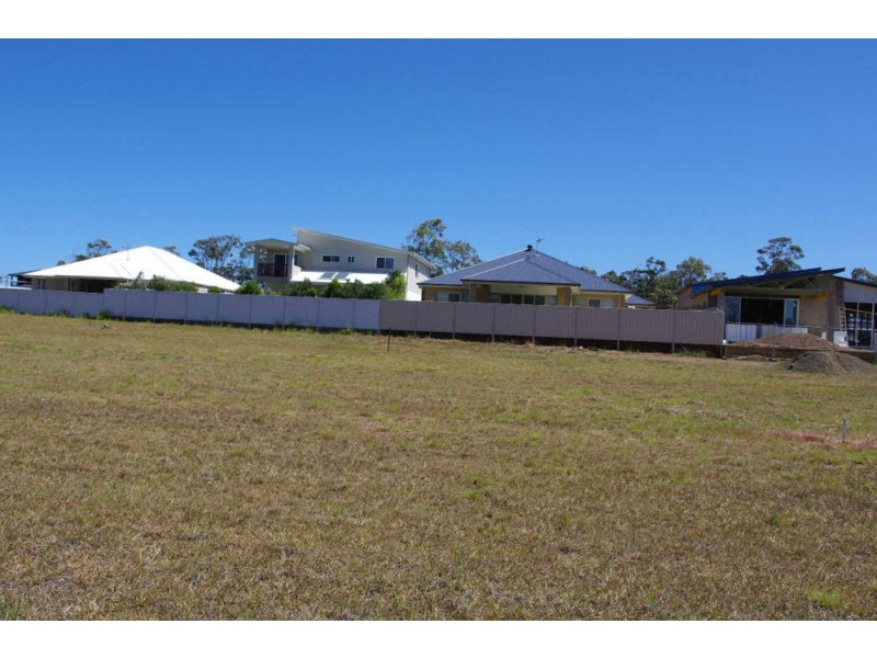 8 Howard Street, Wallabi Point NSW 2430