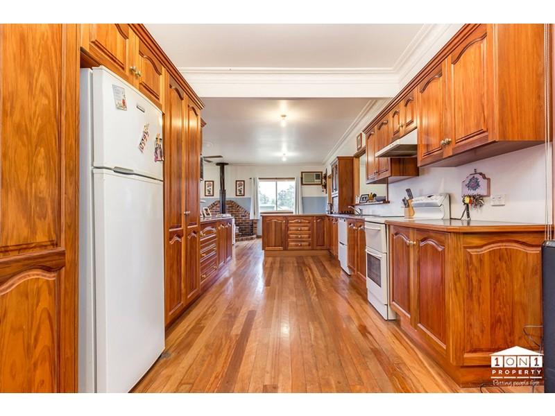65 Charles Street, Abermain NSW 2326