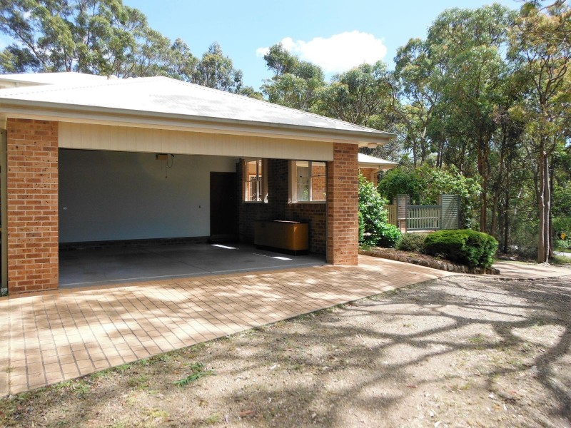 78 Violet Town Road, Floraville NSW 2280