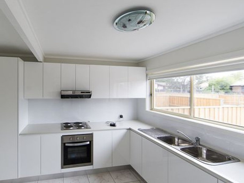 11 Niland Crescent, Blackett NSW 2770