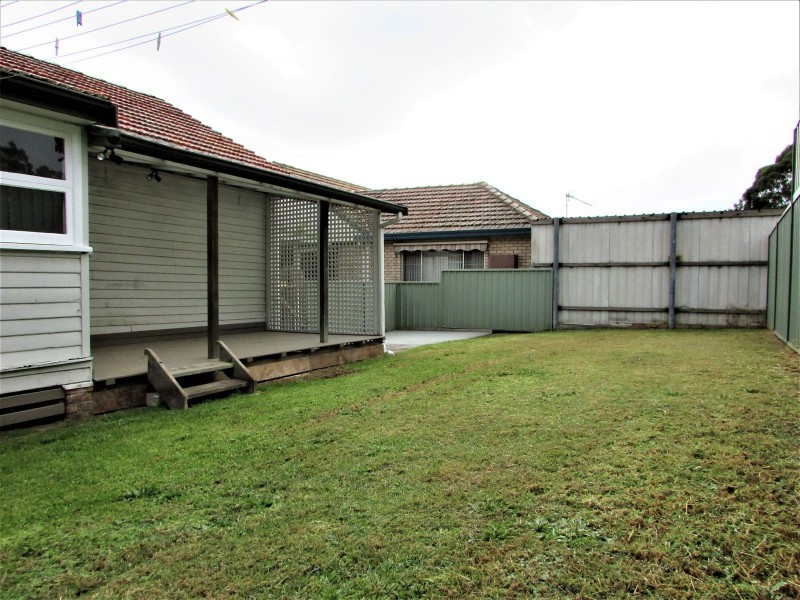 3 Wollombi Road, Cessnock NSW 2325