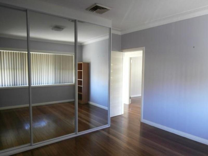 107 Lorna Street, Waratah West NSW 2298