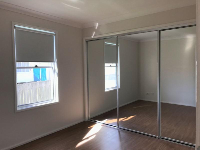 51A Suttor Street, Edgeworth NSW 2285