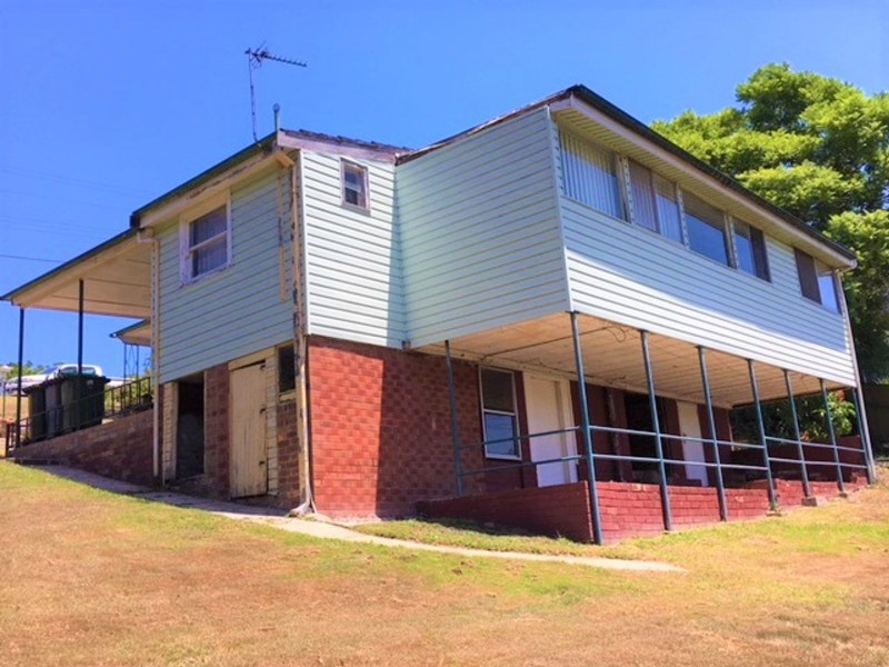 37 CURRAWONG ROAD, Cardiff Heights NSW 2285
