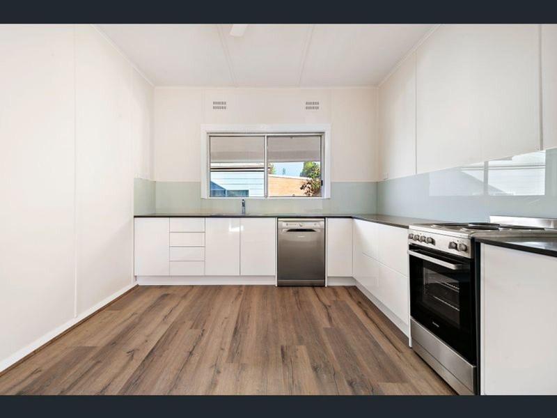 8 Seventh Street, Weston NSW 2326