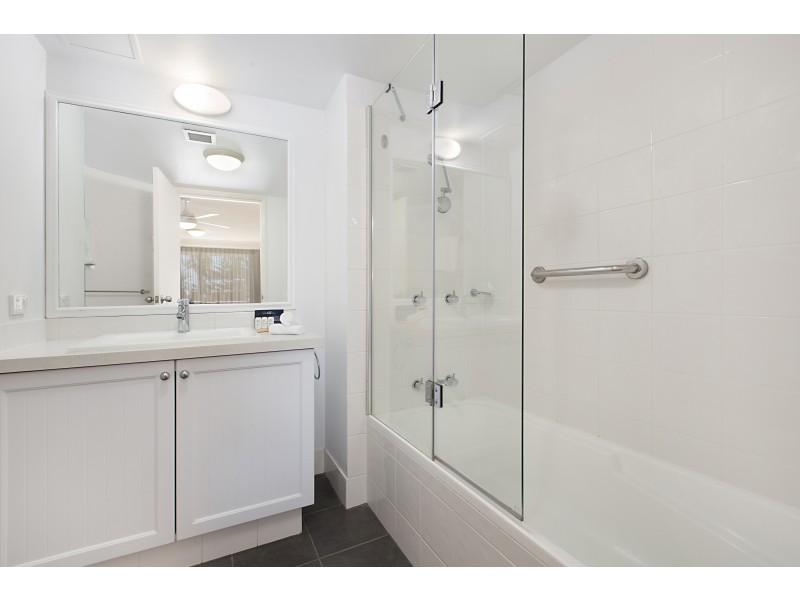 247-249/99 Griffith Street, Coolangatta QLD 4225