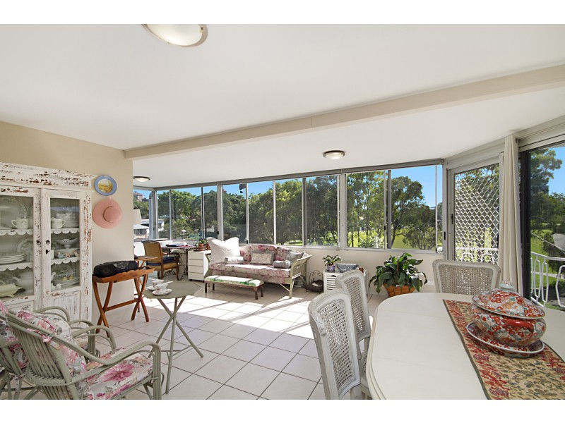 5/63 Stapylton Street, Coolangatta QLD 4225