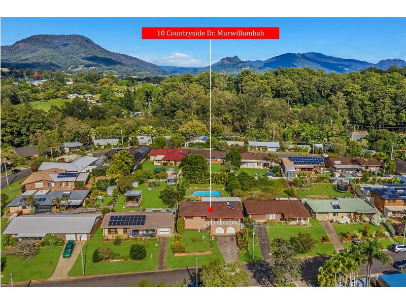 10 Countryside Drive, Murwillumbah NSW 2484