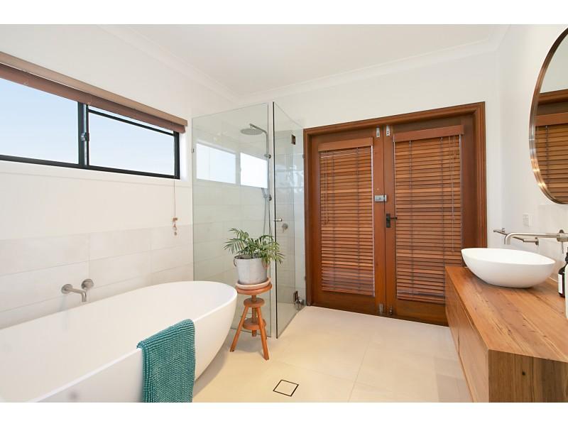 58 Charles Street, Tweed Heads NSW 2485