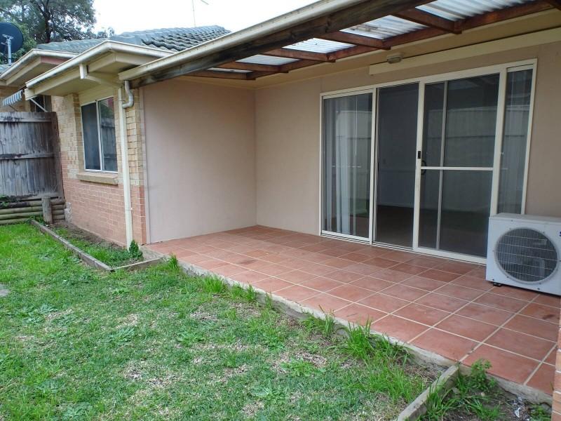 4/196-198 Burnett Street, Mays Hill NSW 2145