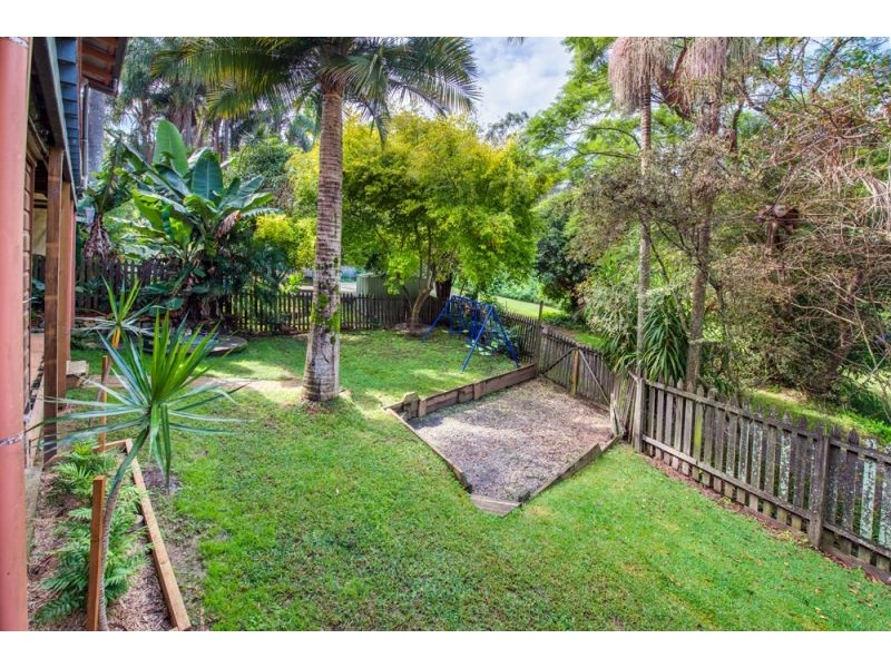 20 Bailey Street, Repton NSW 2454