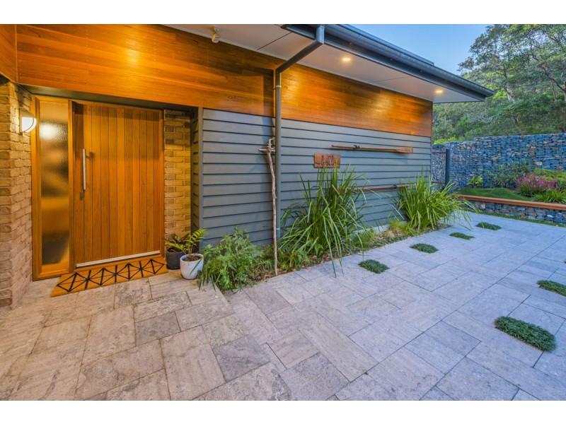 12 Carri Street, Arakoon NSW 2431