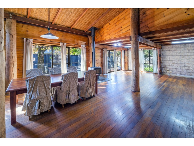 94 Thompsons Road, Coffs Harbour NSW 2450