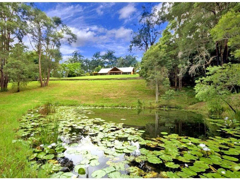 280 Coronation Road, Macksville NSW 2447